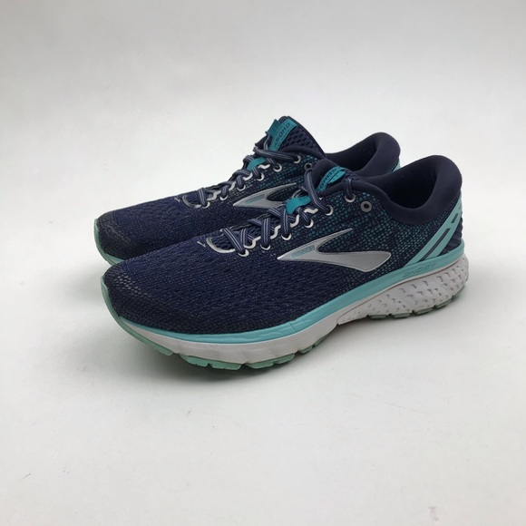 Brooks Ghost 1 122771d493 Running Shoes